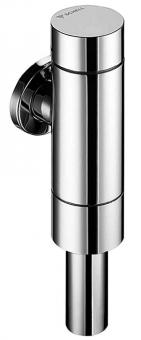 Schell WC-Druckspüler Schellomat Basic DN 20