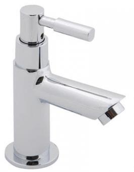 Waschtischarmatur Standventil Gäste-WC chrom No.1