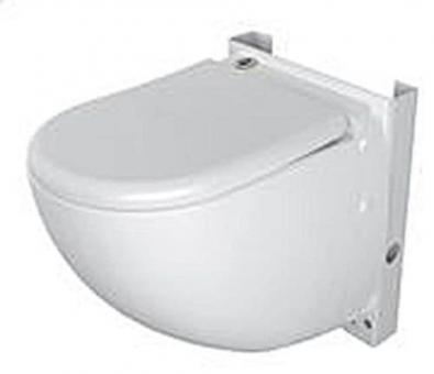 Setma Hänge-WC-Hebeanlage Watersan 7