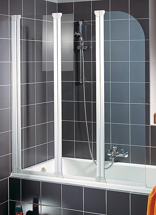 schulte d1654 badewannenaufsatz 3 teilig 1400x1250 mm. Black Bedroom Furniture Sets. Home Design Ideas