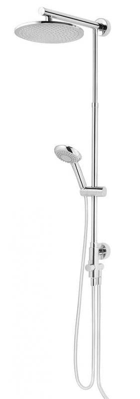 duschs ule schulte duschmaster rain d963031 d963161 nachr stung. Black Bedroom Furniture Sets. Home Design Ideas