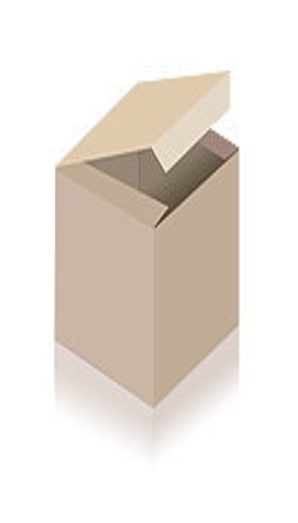 Schulte Garant Drehtür mit Seitenwand Klarglas mit Glassiegel
