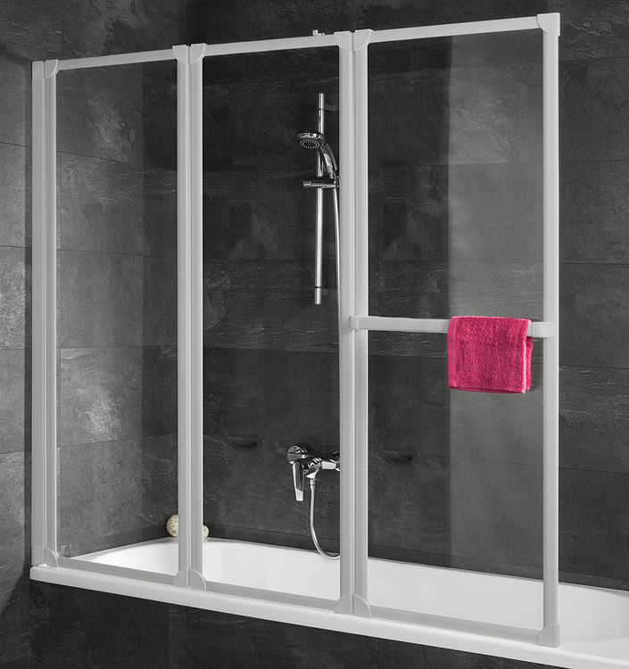 schulte badewannenaufsatz d1510 bad shop badwelten24. Black Bedroom Furniture Sets. Home Design Ideas