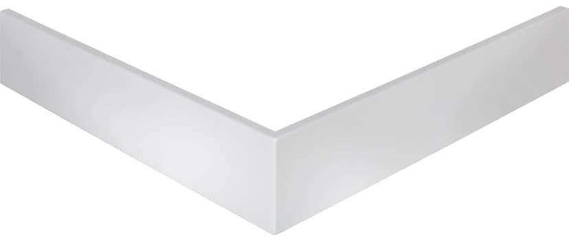 Wundervoll für Schulte Acryl Quadrat Duschtasse extra flach 900x900 YR17