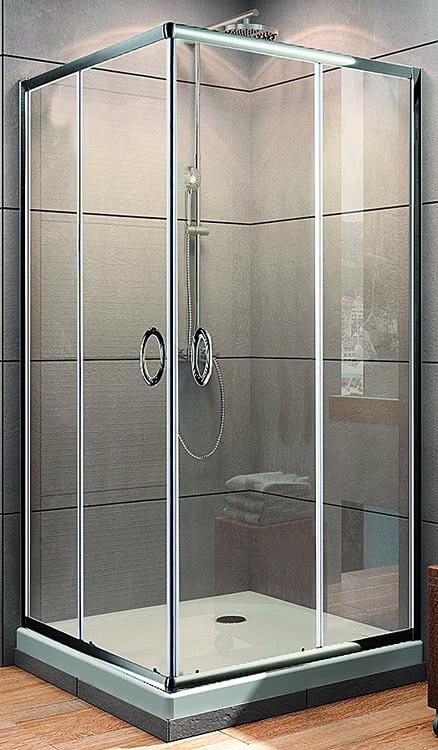 duschkabine schulte ersatzteile perfect duschkabine hit preisliste bauhaus geo duschwand. Black Bedroom Furniture Sets. Home Design Ideas