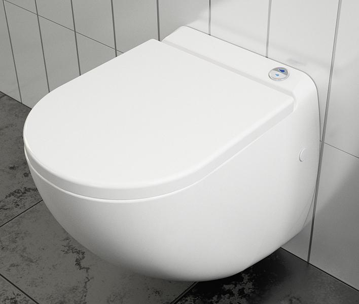 Setma-Hebeanlage-Watersan-fuer-ein-Haenge-WC-geeignet-fuer-die-Vorwandinstallation