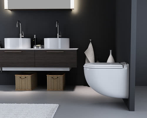 setma wc hebeanlage watersan 7 h nge wc f r vorwand bad shop badwelten24. Black Bedroom Furniture Sets. Home Design Ideas