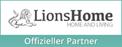 Lions Home ofizieller Partner